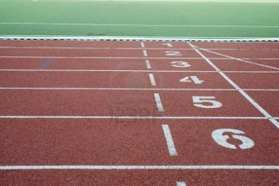 9601577-running-track-for-athletes.jpg