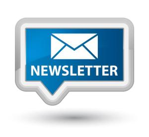 Check out the latest TWLAC newsletter.