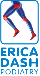 edp-logo_portrait